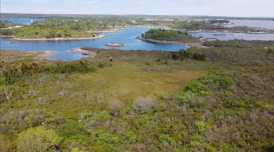 Main Photo: 1A Prospect Road in Prospect: 40-Timberlea, Prospect, St. Margaret`S Bay Vacant Land for sale (Halifax-Dartmouth)  : MLS®# 202020015