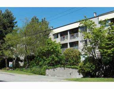 Main Photo: 1209 HOWIE Ave in Coquitlam: Central Coquitlam Condo for sale : MLS®# V616408