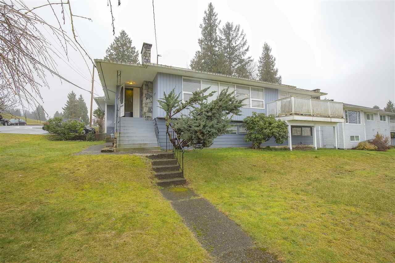 "Main Photo: 13792 114 Avenue in Surrey: Bolivar Heights House for sale in ""bolivar heights"" (North Surrey)  : MLS®# R2434819"