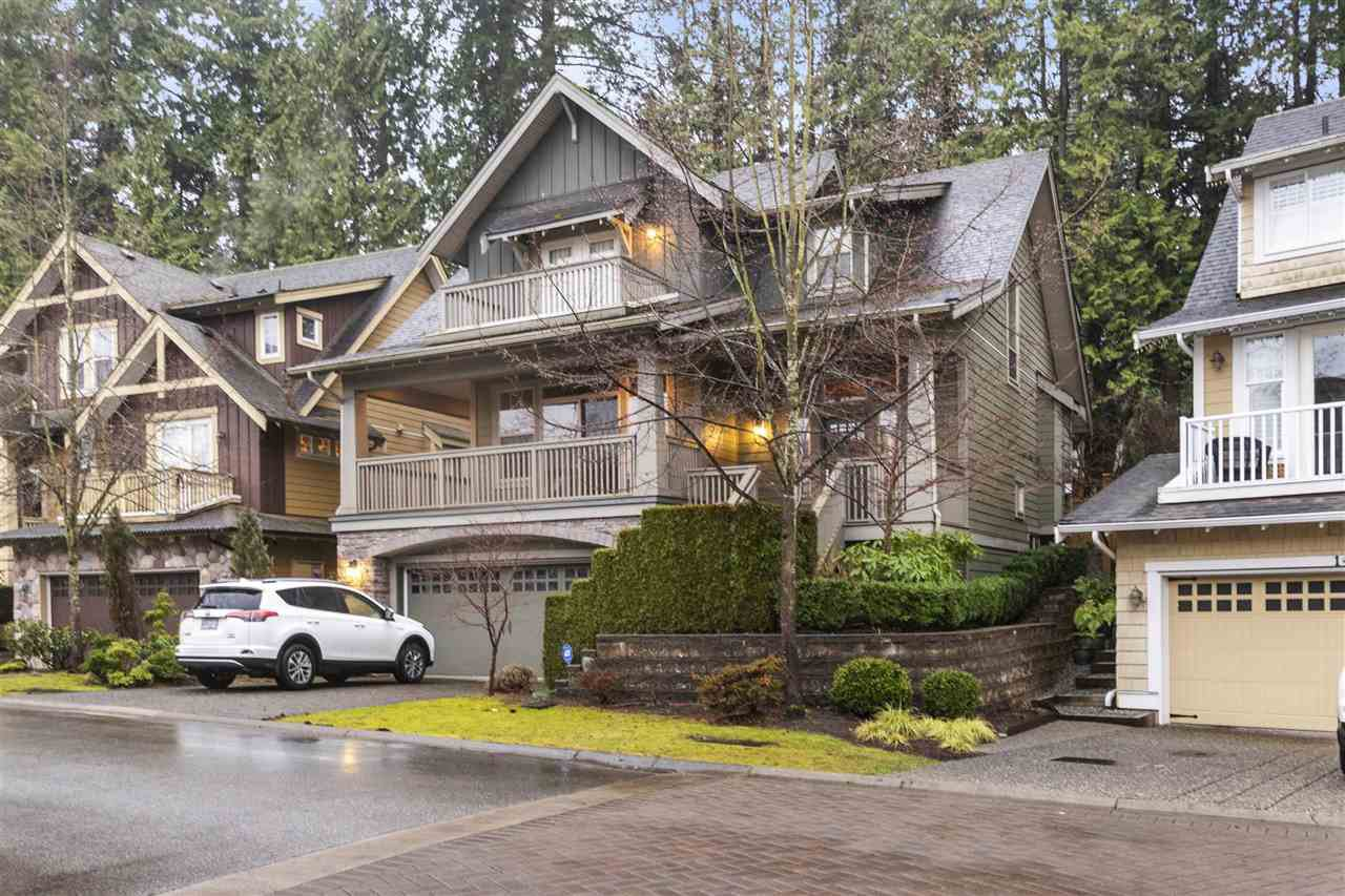 Main Photo: 14208 36A Avenue in Surrey: Elgin Chantrell House for sale (South Surrey White Rock)  : MLS®# R2424394