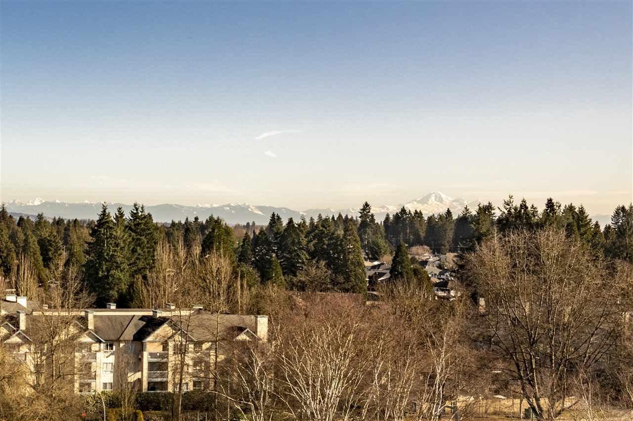 Photo 2: Photos: 902 12079 HARRIS Road in Pitt Meadows: Central Meadows Condo for sale : MLS®# R2437993