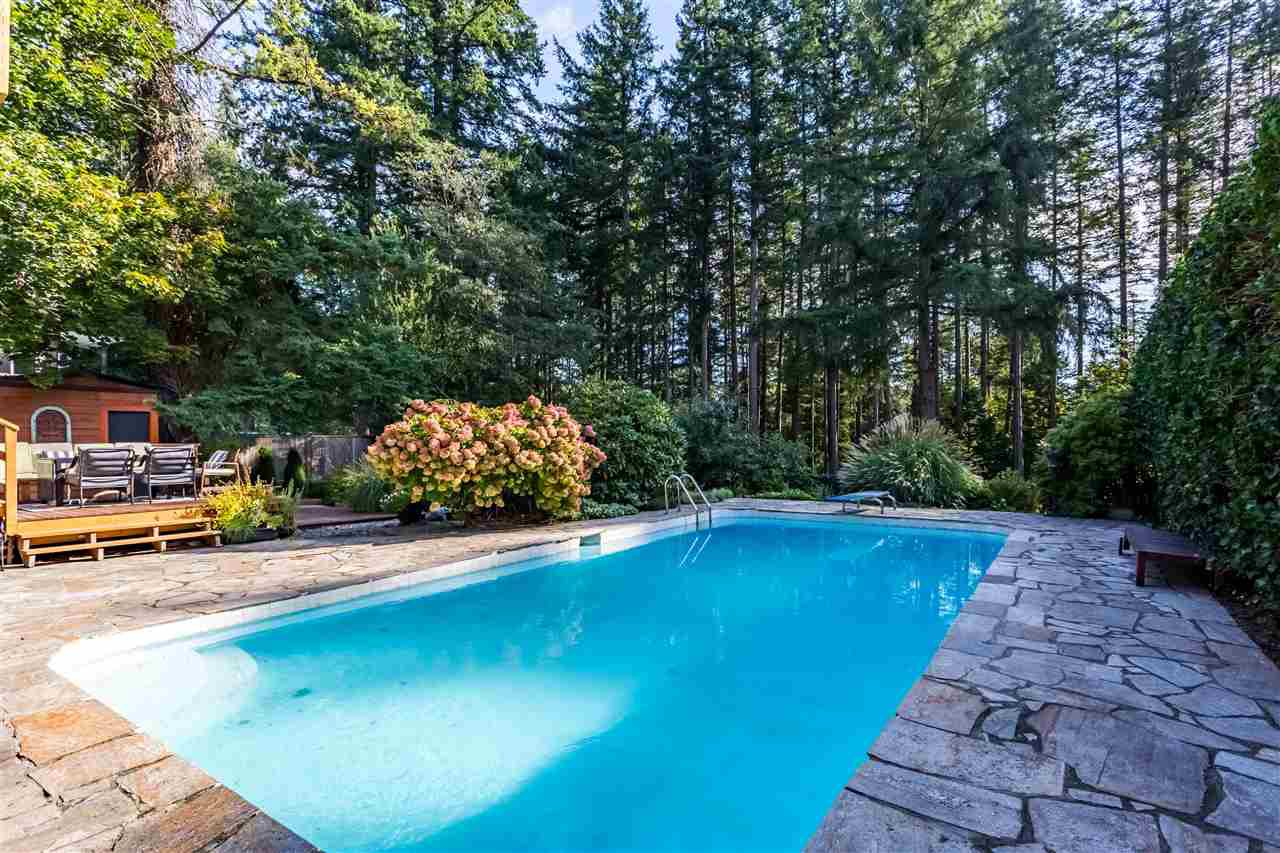 Main Photo: 12104 56 Avenue in Surrey: Panorama Ridge House for sale : MLS®# R2413041