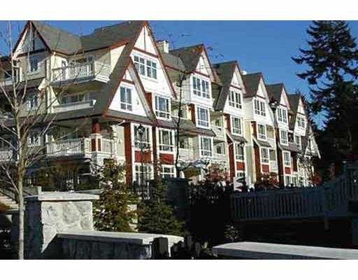 """Main Photo: 110 6833 VILLAGE GREEN BB in Burnaby: Middlegate BS Condo for sale in """"CARMEL"""" (Burnaby South)  : MLS®# V554507"""