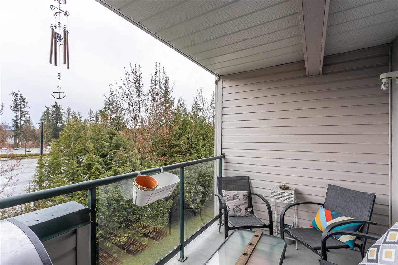 """Photo 18: Photos: 306 33718 KING Road in Abbotsford: Central Abbotsford Condo for sale in """"College Park Place"""" : MLS®# R2447601"""