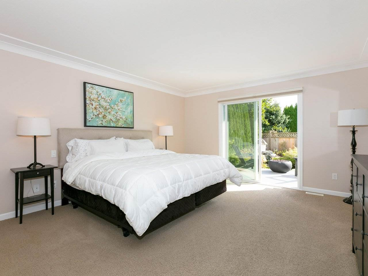 Photo 13: Photos: 19645 SOMERSET Drive in Pitt Meadows: Mid Meadows House for sale : MLS®# R2505880
