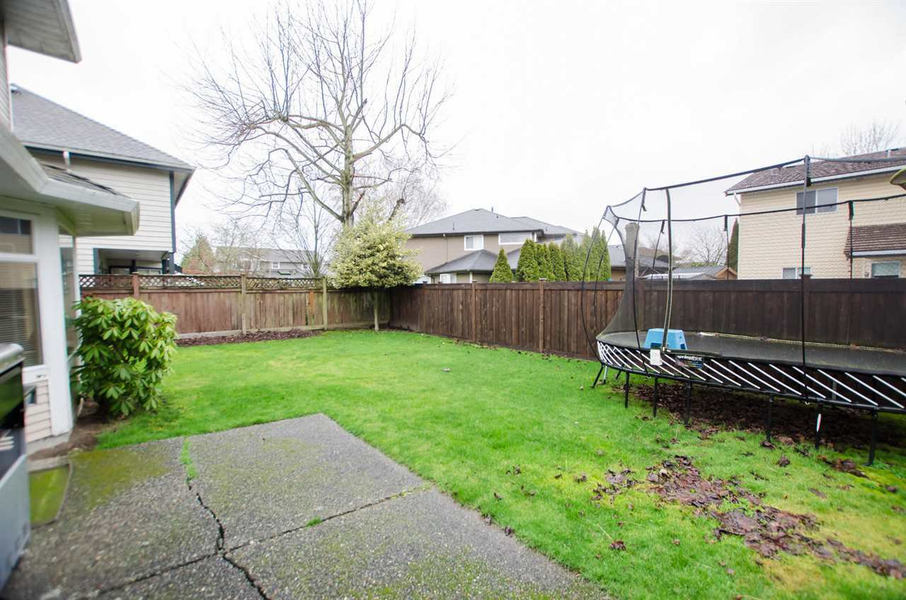 Photo 20: Photos: 4465 62 Street in Delta: Holly House for sale (Ladner)  : MLS®# R2433138