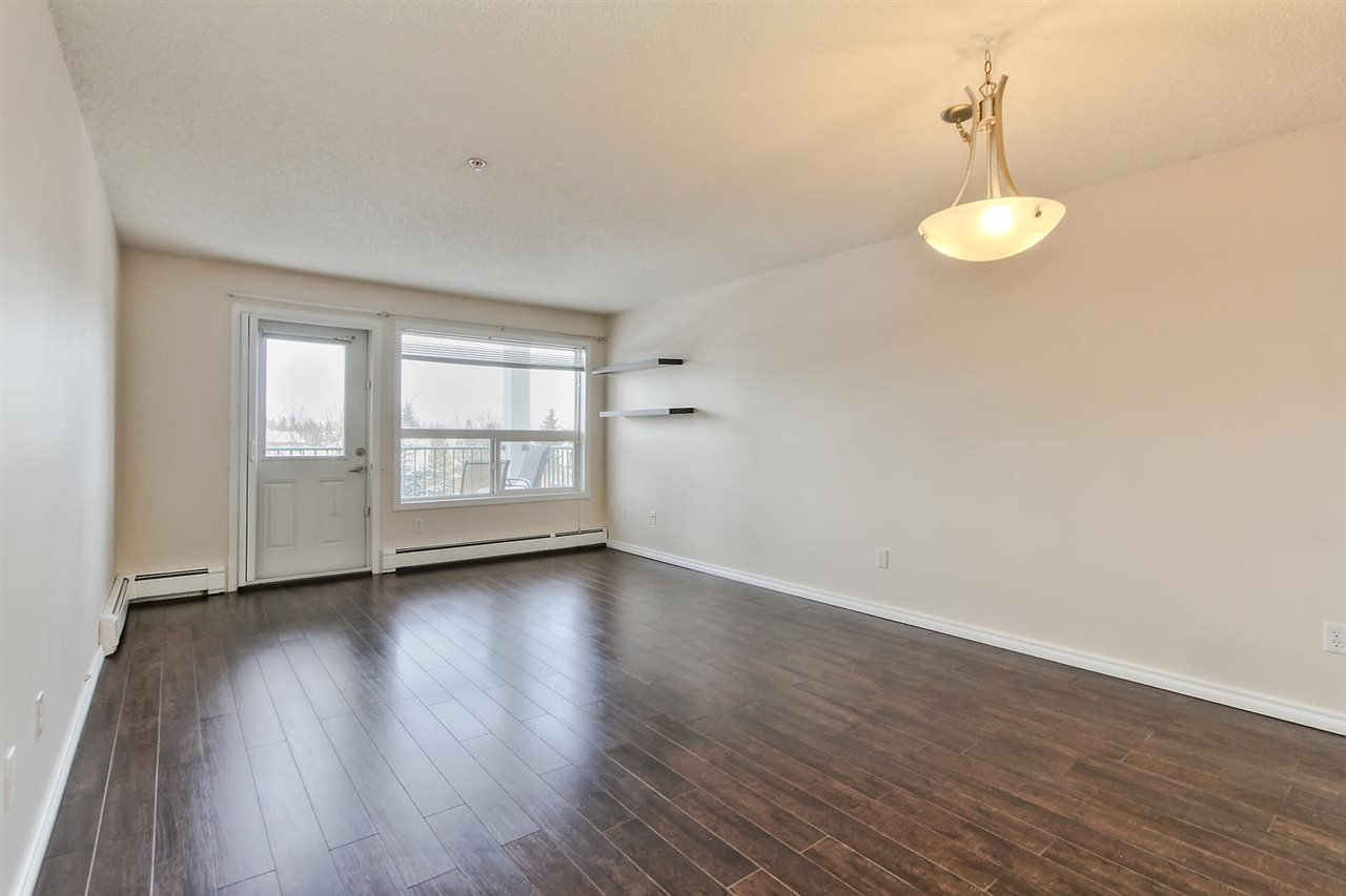 Main Photo: 311 13635 34 Street in Edmonton: Zone 35 Condo for sale : MLS®# E4186176