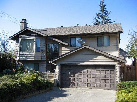Main Photo: 13207 65A Avenue: House for sale (West Newton)
