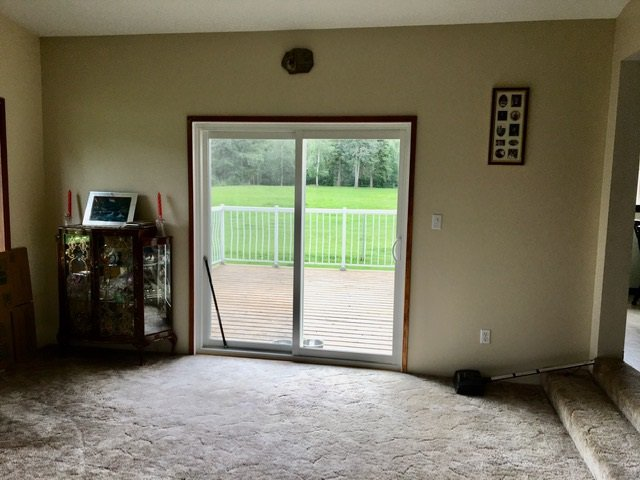 Photo 10: Photos: 1755 W FRASER Road in Quesnel: Quesnel Rural - South House for sale (Quesnel (Zone 28))  : MLS®# R2476619
