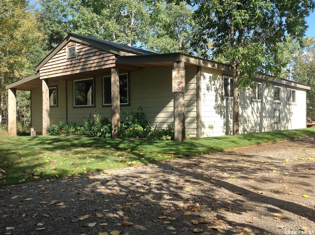Main Photo: SW-13-63-25-W3 in Beaver River: Residential for sale (Beaver River Rm No. 622)  : MLS®# SK834495