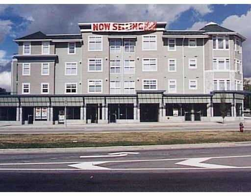 "Main Photo: 1011 W KING EDWARD BB in Vancouver: Shaughnessy Condo for sale in ""SHAUGHNESSY"" (Vancouver West)  : MLS®# V610233"