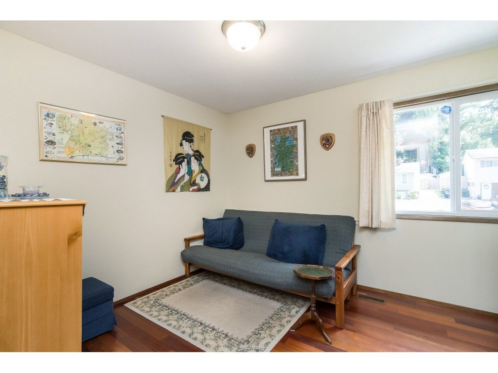 Photo 8: Photos: 3533 MONASHEE Street in Abbotsford: Abbotsford East House for sale : MLS®# R2394040