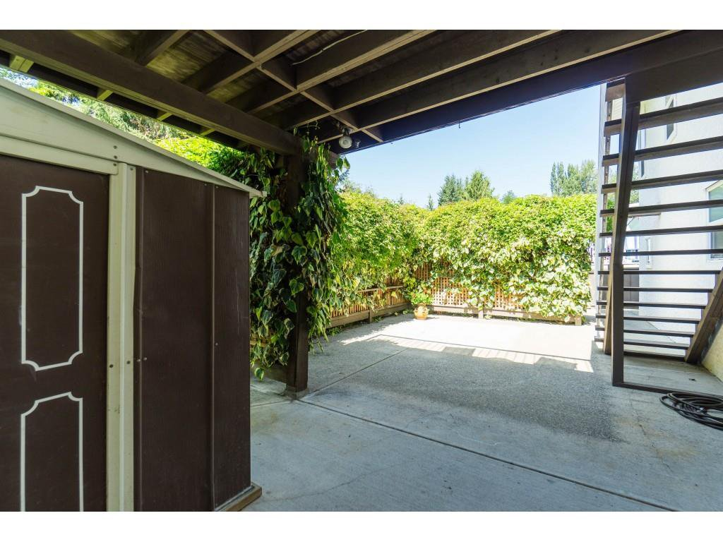 Photo 20: Photos: 3533 MONASHEE Street in Abbotsford: Abbotsford East House for sale : MLS®# R2394040