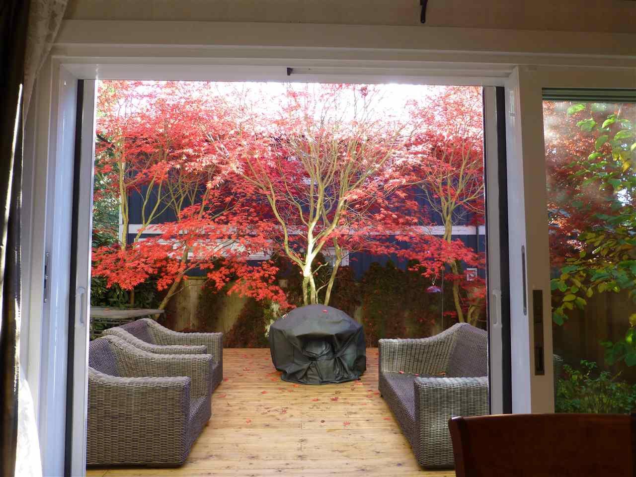 "Main Photo: 2420 124B Street in Surrey: Crescent Bch Ocean Pk. House for sale in ""OCEAN PARK"" (South Surrey White Rock)  : MLS®# R2515688"