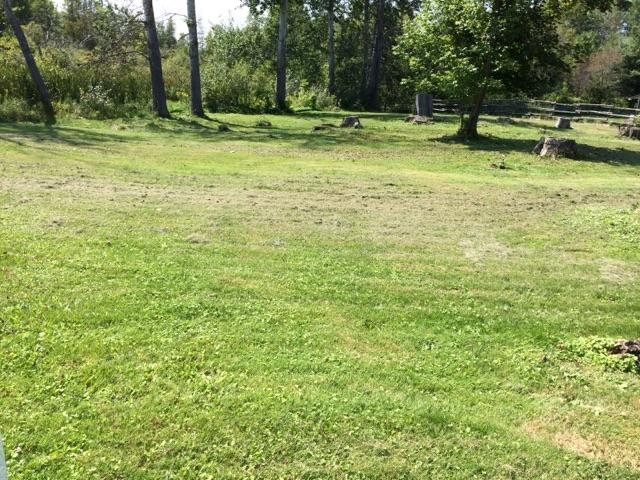 Photo 2: Photos: Lot K-2 Green Lane in Falmouth: 403-Hants County Vacant Land for sale (Annapolis Valley)  : MLS®# 202023408