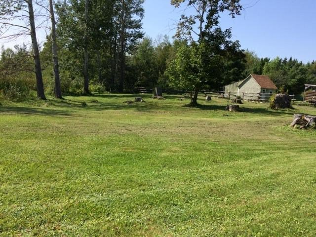 Photo 3: Photos: Lot K-2 Green Lane in Falmouth: 403-Hants County Vacant Land for sale (Annapolis Valley)  : MLS®# 202023408