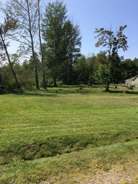 Photo 4: Photos: Lot K-2 Green Lane in Falmouth: 403-Hants County Vacant Land for sale (Annapolis Valley)  : MLS®# 202023408
