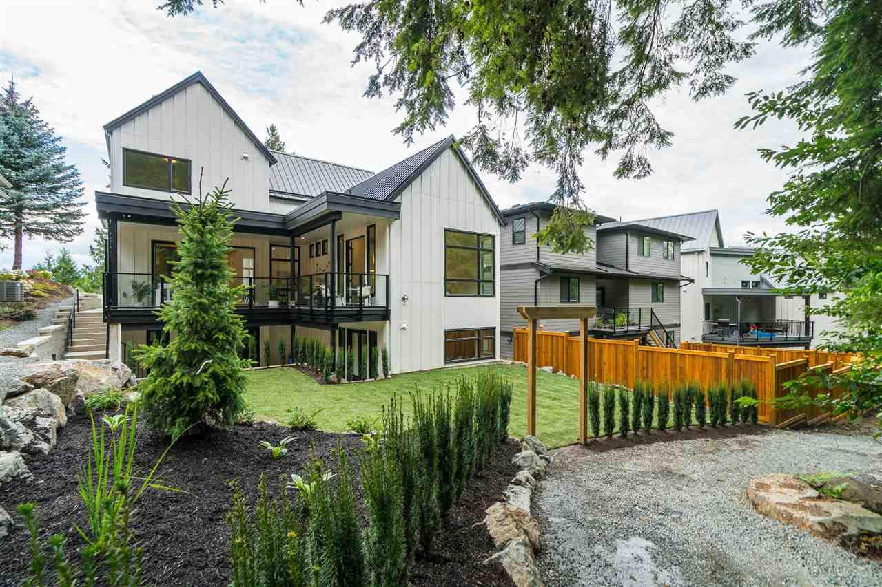 Main Photo: 4 4550 TESKEY Road in Chilliwack: Promontory House for sale (Sardis)  : MLS®# R2484214
