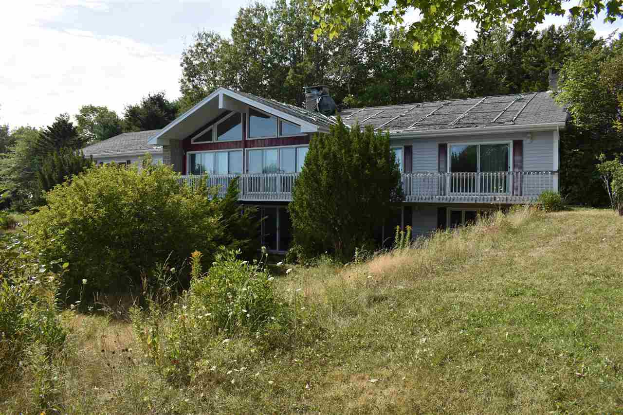 Main Photo: 263 Lighthouse Road in Bay View: 401-Digby County Residential for sale (Annapolis Valley)  : MLS®# 202020564
