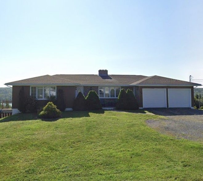 Main Photo: 36 James Street in Prospect Bay: 40-Timberlea, Prospect, St. Margaret`S Bay Residential for sale (Halifax-Dartmouth)  : MLS®# 202008061