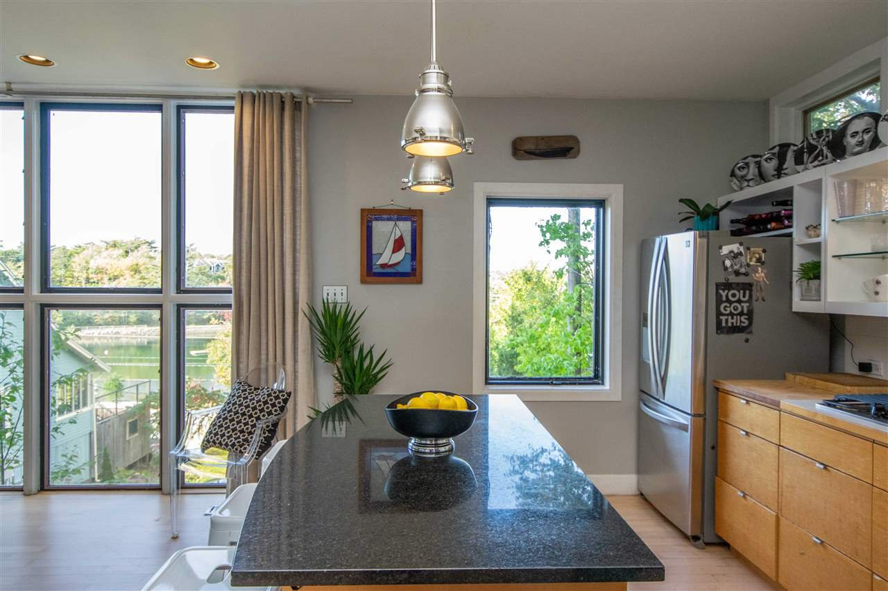 Photo 24: Photos: 1215 Purcells Cove Road in Halifax: 8-Armdale/Purcell`s Cove/Herring Cove Residential for sale (Halifax-Dartmouth)  : MLS®# 202020923