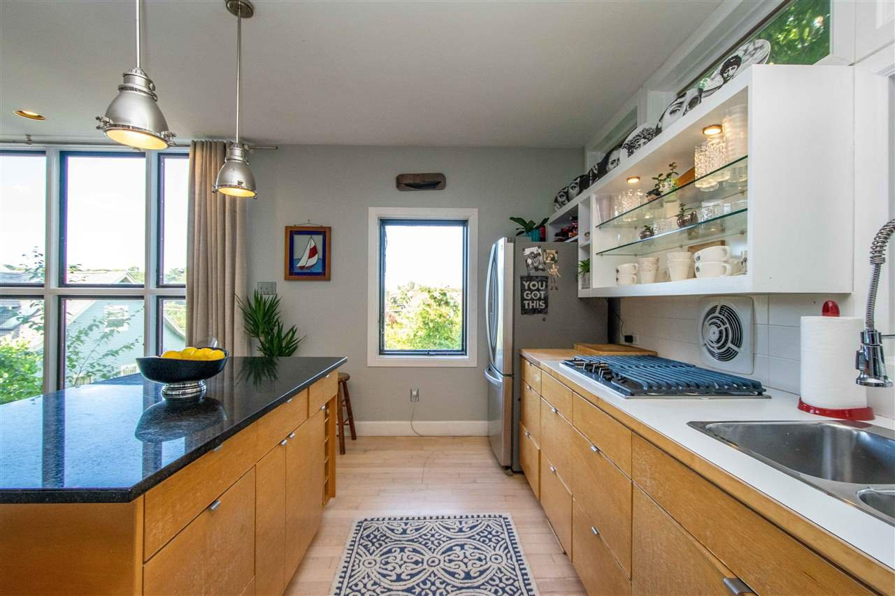 Photo 21: Photos: 1215 Purcells Cove Road in Halifax: 8-Armdale/Purcell`s Cove/Herring Cove Residential for sale (Halifax-Dartmouth)  : MLS®# 202020923