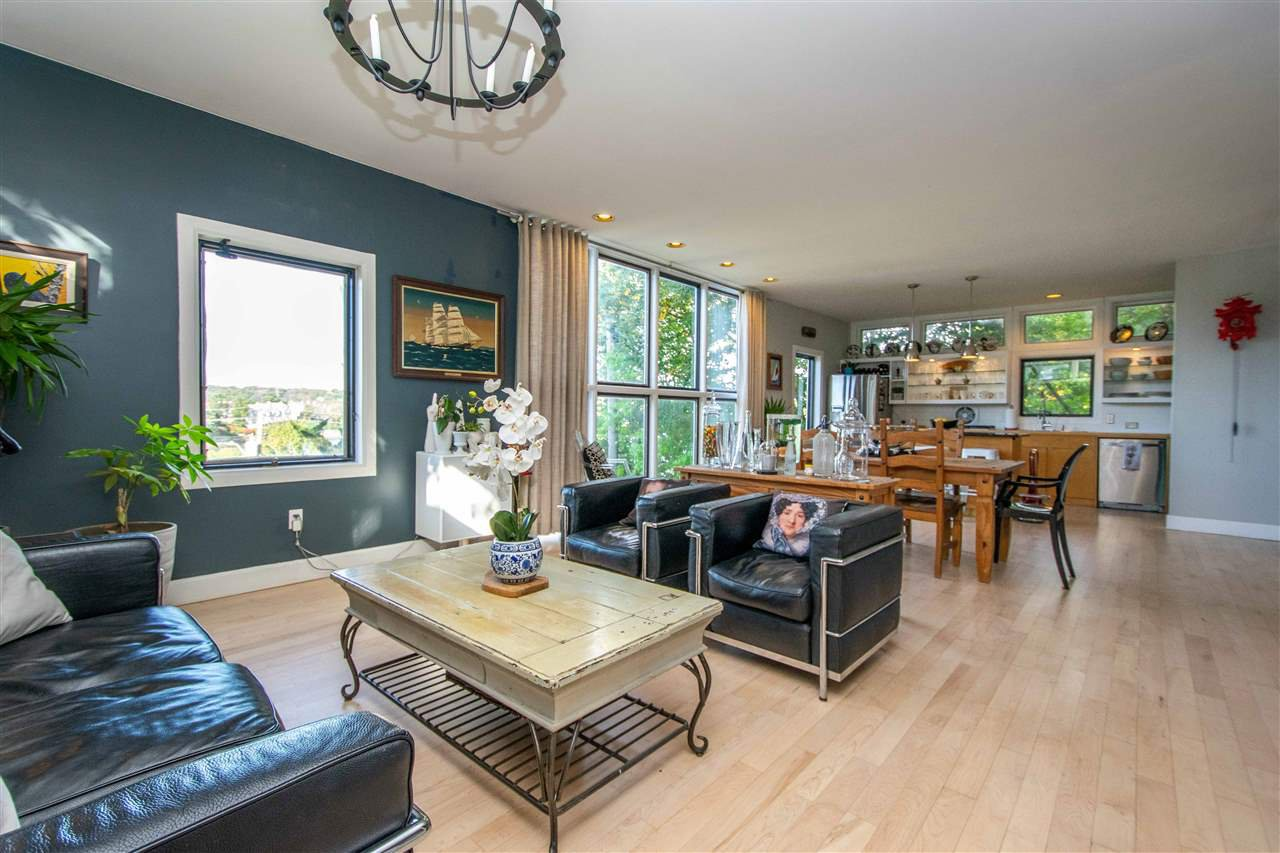 Photo 27: Photos: 1215 Purcells Cove Road in Halifax: 8-Armdale/Purcell`s Cove/Herring Cove Residential for sale (Halifax-Dartmouth)  : MLS®# 202020923