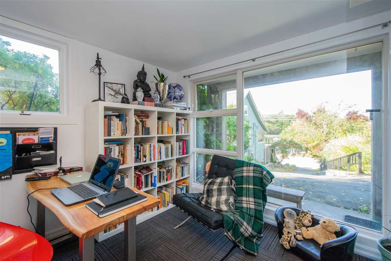 Photo 17: Photos: 1215 Purcells Cove Road in Halifax: 8-Armdale/Purcell`s Cove/Herring Cove Residential for sale (Halifax-Dartmouth)  : MLS®# 202020923