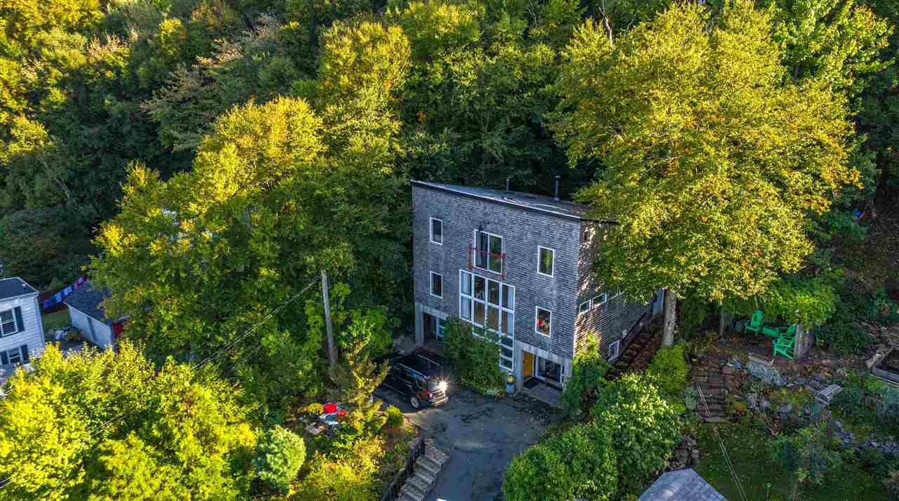 Photo 3: Photos: 1215 Purcells Cove Road in Halifax: 8-Armdale/Purcell`s Cove/Herring Cove Residential for sale (Halifax-Dartmouth)  : MLS®# 202020923