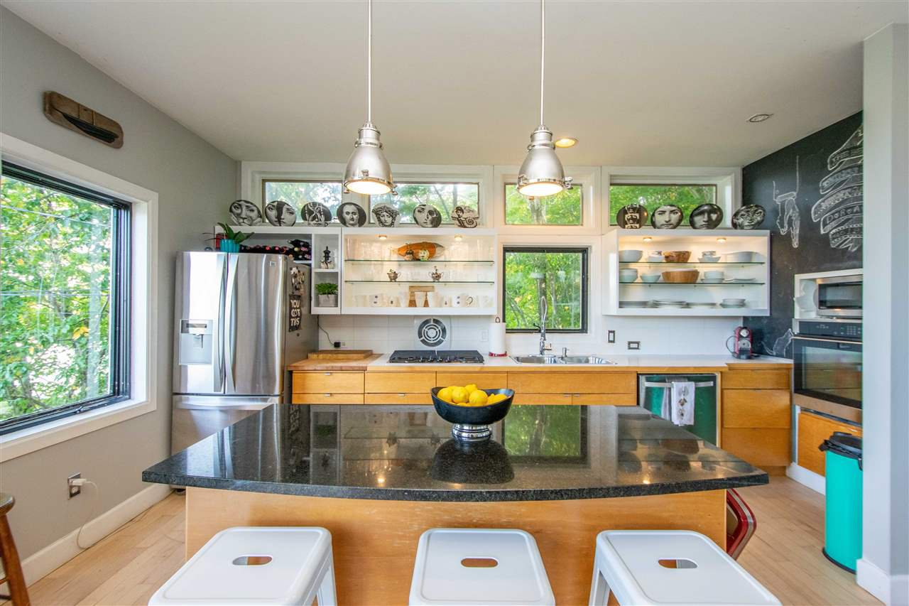 Photo 23: Photos: 1215 Purcells Cove Road in Halifax: 8-Armdale/Purcell`s Cove/Herring Cove Residential for sale (Halifax-Dartmouth)  : MLS®# 202020923