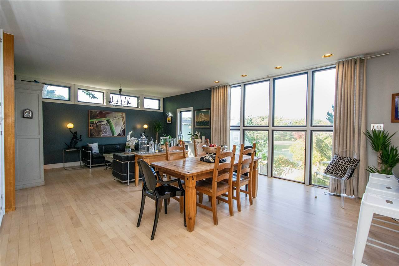 Photo 20: Photos: 1215 Purcells Cove Road in Halifax: 8-Armdale/Purcell`s Cove/Herring Cove Residential for sale (Halifax-Dartmouth)  : MLS®# 202020923