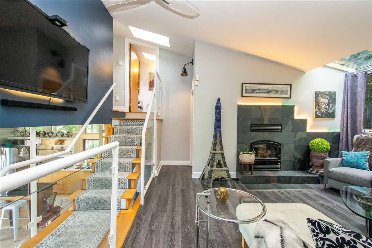 Photo 13: Photos: 1215 Purcells Cove Road in Halifax: 8-Armdale/Purcell`s Cove/Herring Cove Residential for sale (Halifax-Dartmouth)  : MLS®# 202020923