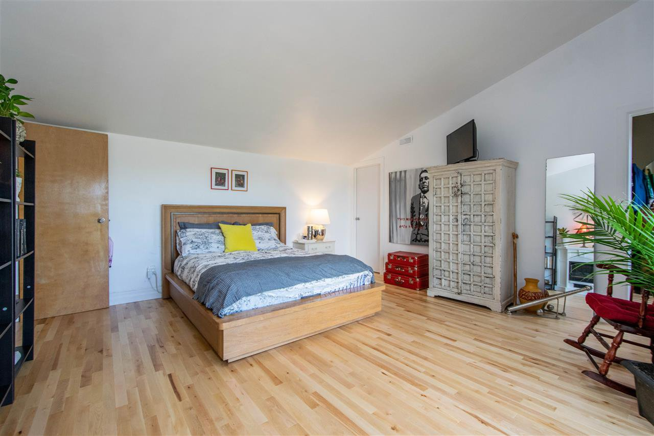 Photo 5: Photos: 1215 Purcells Cove Road in Halifax: 8-Armdale/Purcell`s Cove/Herring Cove Residential for sale (Halifax-Dartmouth)  : MLS®# 202020923