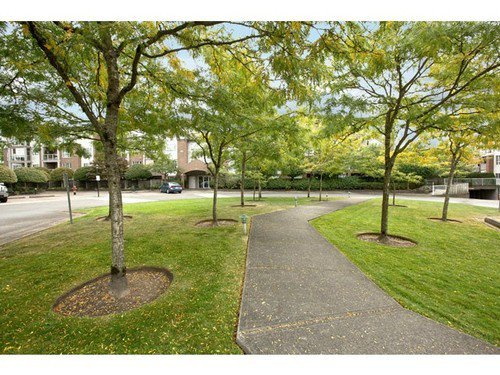 Main Photo: 108 15895 84 Ave in Surrey: Fleetwood Tynehead Home for sale ()  : MLS®# F1422946