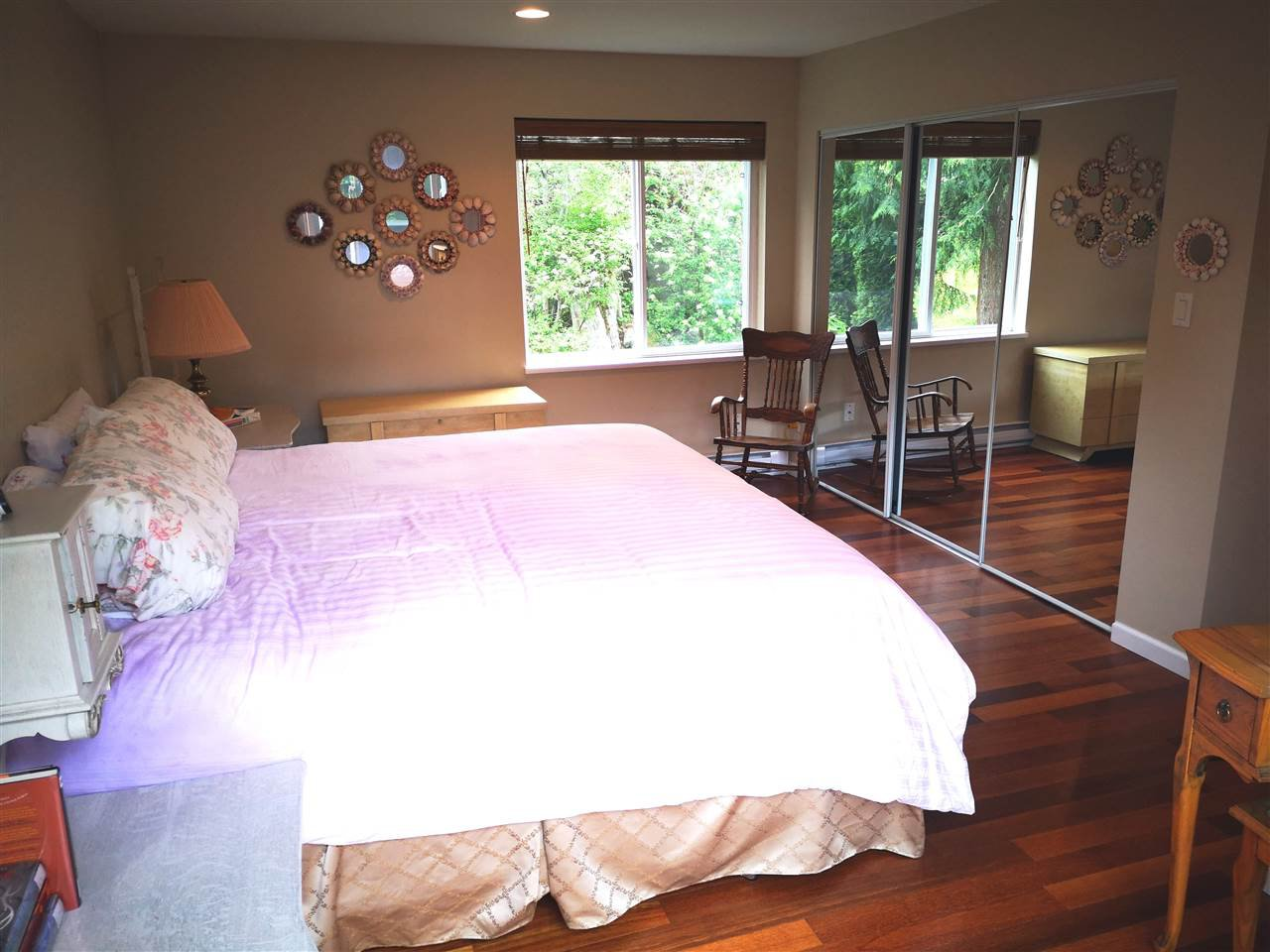 "Photo 13: Photos: W201 5780 TRAIL Avenue in Sechelt: Sechelt District Condo for sale in ""THE BLUFF"" (Sunshine Coast)  : MLS®# R2409652"