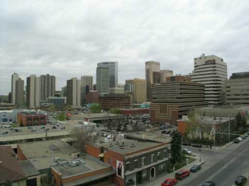 Main Photo:  in CALGARY: Connaught Condo for sale (Calgary)  : MLS®# C3168679