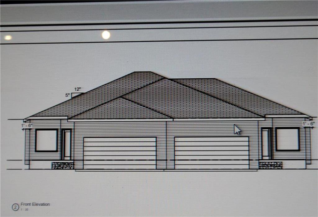 Main Photo: 173 HARMONY Lane in Steinbach: Residential for sale (R16)  : MLS®# 202008693