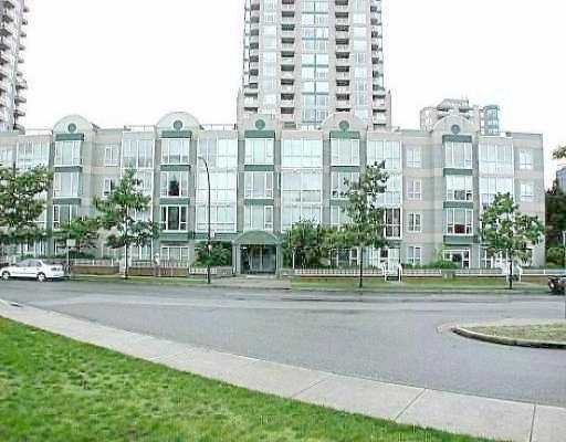 """Main Photo: 408 3488 VANNESS Avenue in Vancouver: Collingwood VE Condo for sale in """"COLLINGWOOD VILLAGE"""" (Vancouver East)  : MLS®# V669310"""