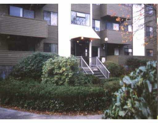 Main Photo: 21 2444 WILSON AV in Port_Coquitlam: Central Pt Coquitlam Condo for sale (Port Coquitlam)  : MLS®# V352813