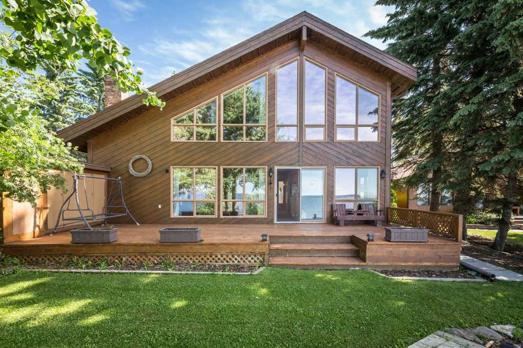 Main Photo: A20 Beach Ave.: Rural Leduc County House for sale : MLS®# E4204784