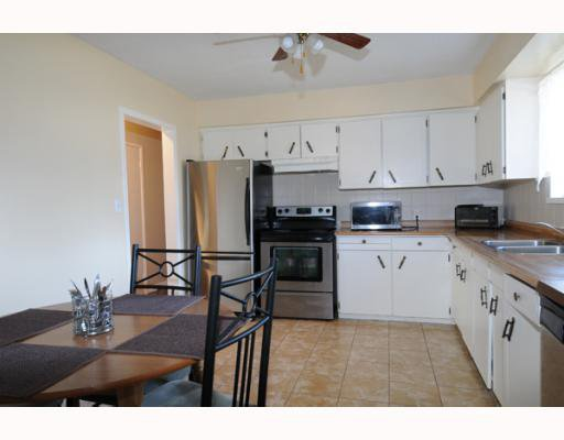 Photo 5: Photos: 3667 COAST MERIDIAN RD in Port Coquitlam: Glenwood PQ House for sale : MLS®# V805660