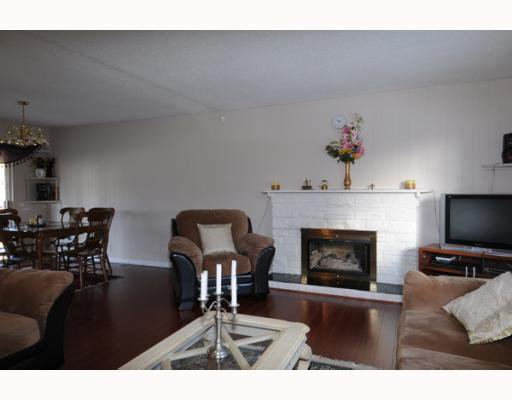 Photo 3: Photos: 3667 COAST MERIDIAN RD in Port Coquitlam: Glenwood PQ House for sale : MLS®# V805660
