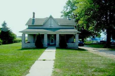 Main Photo: 2352 Highway 12 in Ramara: House (2-Storey) for sale (X17: ANTEN MILLS)  : MLS®# X1195240