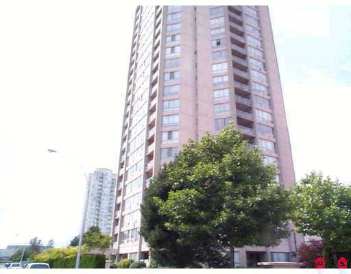 "Main Photo: 2002 14881 103A AV in Surrey: Guildford Condo for sale in ""Sunwest Estates"" (North Surrey)  : MLS®# F2517214"
