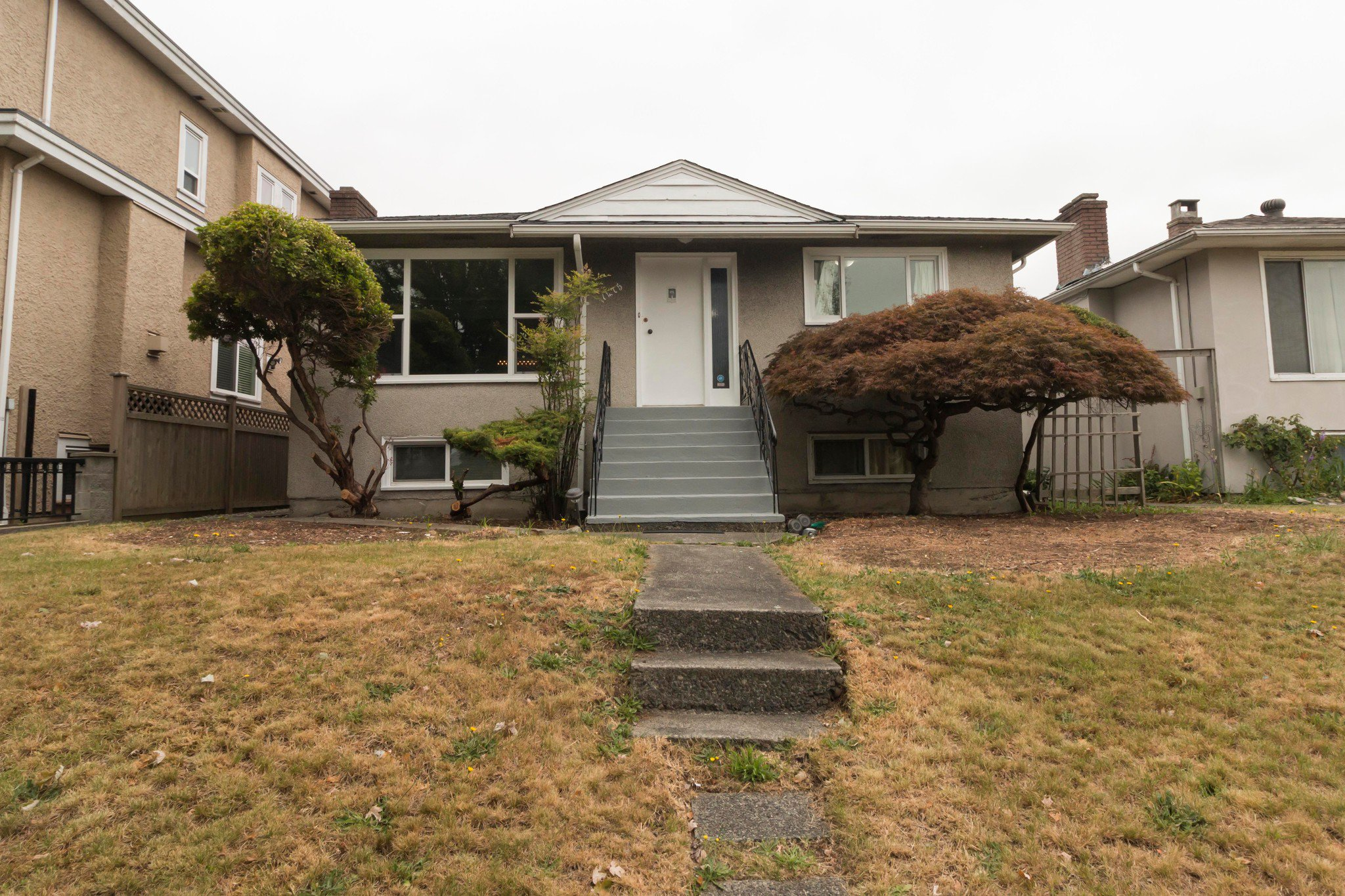 Photo 1: Photos: 1475 E 59TH AVENUE in : Fraserview VE House for sale : MLS®# R2385827