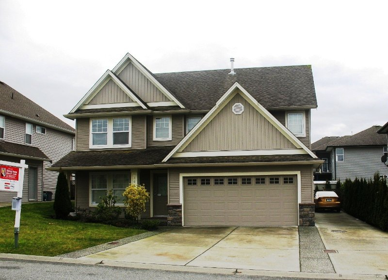 """Main Photo: 30536 Northridge Way in Abbotsford: Abbotsford West House for sale in """"Abbotsford"""""""