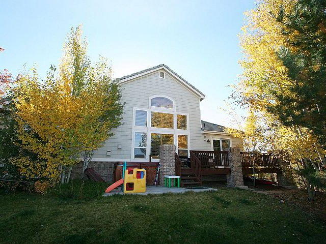 Photo 18: Photos: 6399 Saddle Rock Trail in Aurora: Residential Detached for sale : MLS®# 908338
