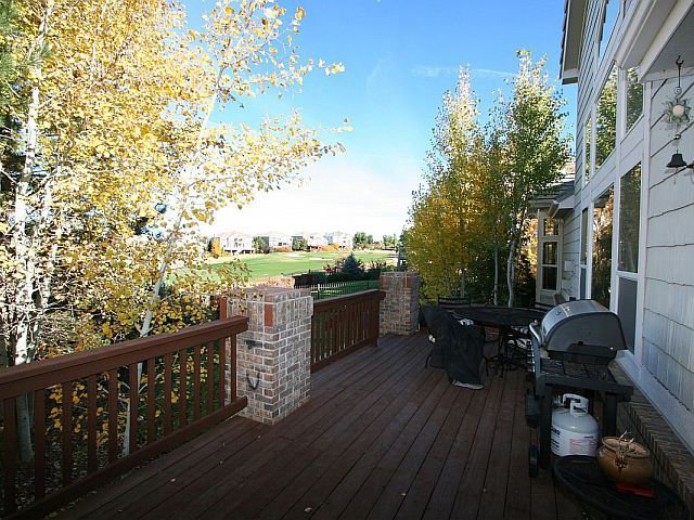 Photo 17: Photos: 6399 Saddle Rock Trail in Aurora: Residential Detached for sale : MLS®# 908338