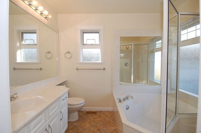 Photo 30: Photos: 6032 MCNEIL ROAD in DUNCAN: House for sale : MLS®# 329329