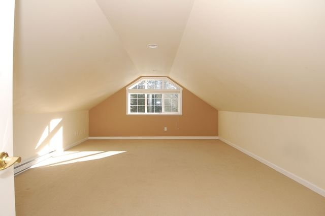 Photo 26: Photos: 6032 MCNEIL ROAD in DUNCAN: House for sale : MLS®# 329329